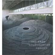 GOLDSWORTHY: THE ANDY GOLDSWORTHY PROJECT