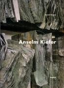 KIEFER: ANSELM KIEFER **