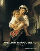 BOUGUEREAU: WILLIAM BOUGUEREAU (2 VOLS.)