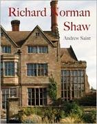 SHAW: RICHARD NORMAN SHAW.