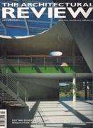 ARCHITECTURAL REVIEW Nº 1284. EDIFYING EDUCATION (BEHNISCH ; CRUZ Y ORTIZ; HUBNER, EVANS, AUER+WEBER)