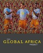 GLOBAL AFRICA PROJECTS