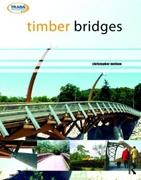 TIMBER BRIDGES