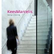 MARCELIS. STYLE, SIMPLE, SERENE