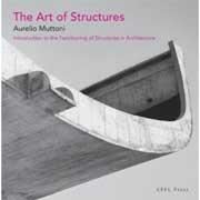 ART OF STRUCTURES, THE