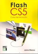 FLASH CS5. CURSO DE INICIACION