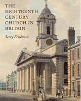 EIGHTEENTH- CENTURY CHURCH IN BRITAIN