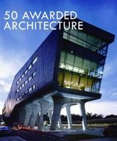 50 INTERNATIONAL AWARDED COMPETITION PROJECTS