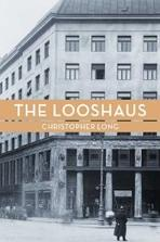 LOOS: THE LOOSHAUS