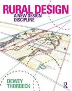RURAL DESIGN. A NEW DESIGN DISCIPLINE