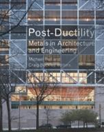 POST -  DUCTILITY METALS ON ARCHITECTURE AND ENGINEERING.