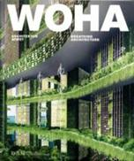 WOHA BREATHING ARCHITECTURE