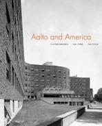 AALTO: AALTO AND AMERICA
