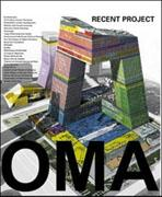 OMA . RECENT PROJECT