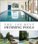 100 BEST SWIMMING POOLS, THE