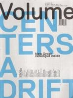 VOLUME Nº 32. NEW ORDER. CATALOGUE INSIDE