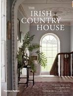 IRISH COUNTRY HOUSE.