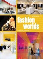 FASHION WORLD. CONTEMPORARY STORES