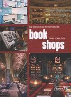 BOOK SHOPS. LONG- ESTABLISHED AND THE MOST FASHIONABLE
