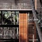 BIJOY JAIN. STUDIO MUMBAI.  SPIRIT OF NATURE WOOD A ARCHITECTURE AWARD 2012