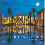 100 HOTELS & RESORTS. DESTINATIONS THAT LIFT THE SPIRIT