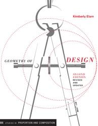 GEOMETRY OF DESIGN. SECOND EDITION REVISED AND UPDATED
