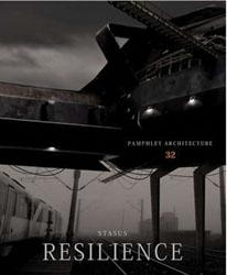 RESILIENCE. PAMPHLET ARCHITECTURE 32