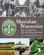 SHERIDAN NURSERIES : ONE HUNDRED YEARS OF PEOPLE, PLANS & PLANTS