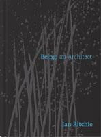 BEING: AN ARCHITECT