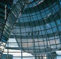 REICHSTAG, THE