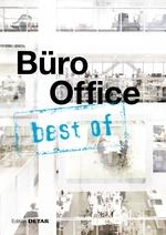 BURO OFFICE. BEST OF DETAIL