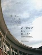 SPACE OF THE SCHOOL. CONCEPTS, METHODS AND INSTRUMENTS FOR PROJECT AND MANAGEMENT OF SCHOOLS