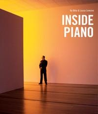 PIANO: INSIDE PIANO ( + DVD)