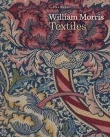 MORRIS: WILLIAM MORRIS TEXTILES.