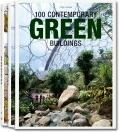 100 CONTEMPORARY GREEN BUILDINGS ( 2 VOL)