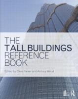 TALL BUILDINGS REFERENCE BOOK, THE