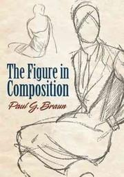 FIGURE IN COMPOSITION, THE