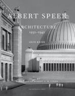 SPEER: ALBERT SPEER ARCHITECTURE 1932- 1942