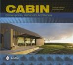 CABIN. CONTEMPORARY VERNACULAR ARCHITECTURE.
