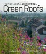 PROFESSIONAL DESIGN GUIDE TO GREEN ROOFS, THE