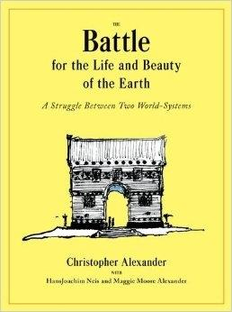 BATTLE FOR THE LIFE AND BEAUTY OF THE EARTH: A STRUGGLE BETWEEN TWO WORLD SYSTEMS