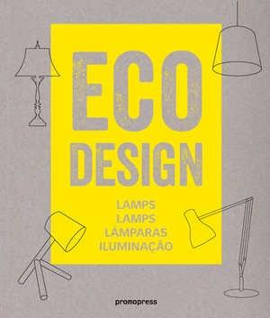 ECO DESIGN: LAMPARAS