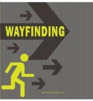 WAYFINDING. GRAPHIC DESIGN GROUP