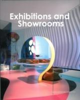 EXHIBITIONS ANS SHOWROOMS