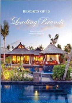 RESORTS OF 10. LEADING BRANDS