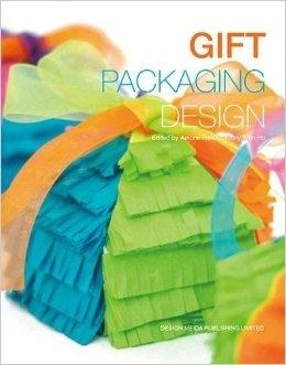 GIFT PACKAGING DESIGN.
