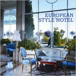 EUROPEAN STYLE HOTELS*.
