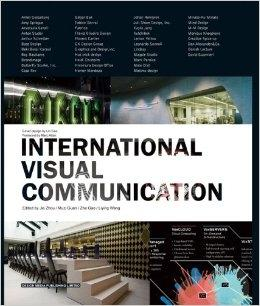 INTERNATIONAL VISUAL COMMUNICATION*.