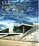 EAA: EMRE AROLAT ARCHITECTS