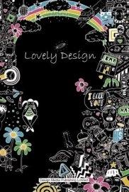 LOVELY DESIGN